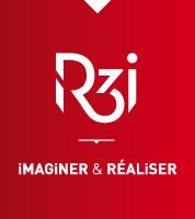 R3i | Nous imaginons & réalisons votre immobilier d'entreprise